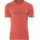 Haglöfs Camp t-shirt Heren oranje